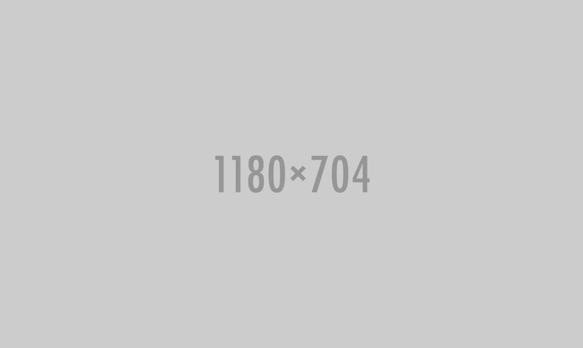 1920x704
