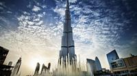 2-day-tour-burj-khalifa-124th-floor-sunset-with-dinner-safari-and-in-dubai-269835