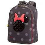 Samsonite Disney Minnie Iconic Backpack