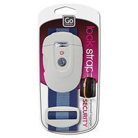 Design Go Travel Anti-Slip Lock Strap