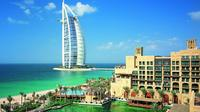 5-days-dubai-package-in-dubai-298077