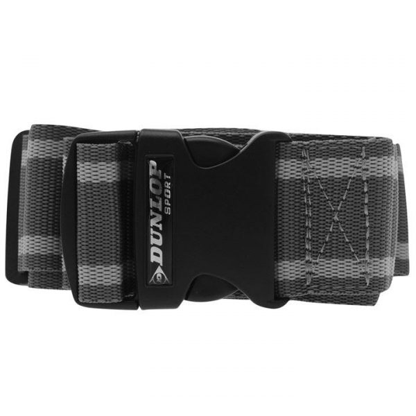 Dunlop Luggage Strap
