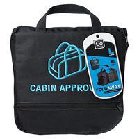 Go Travel Adventure Large Bag