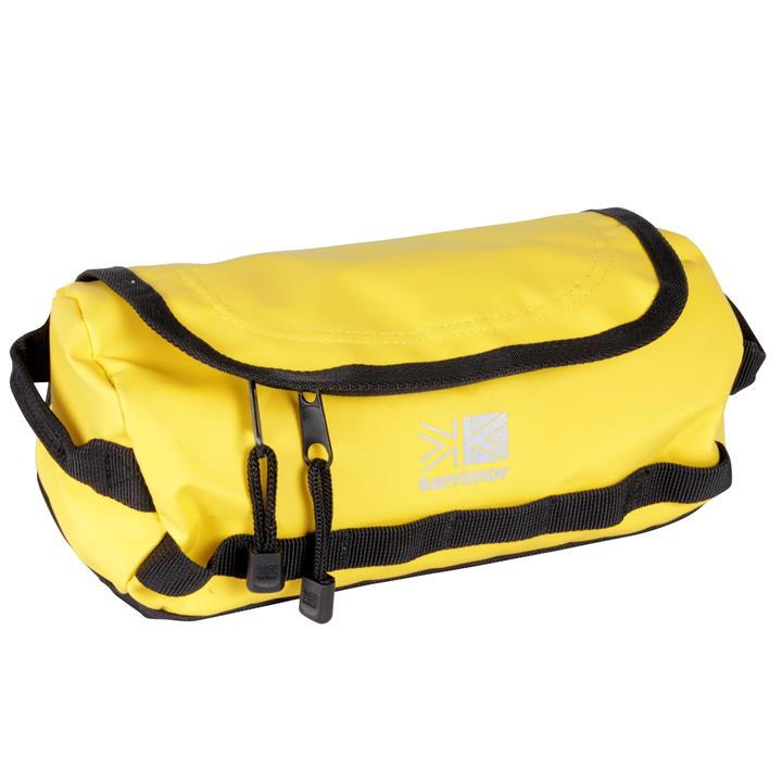 51eb7b13d4 Karrimor Wash Bag - Holiday Accessories.