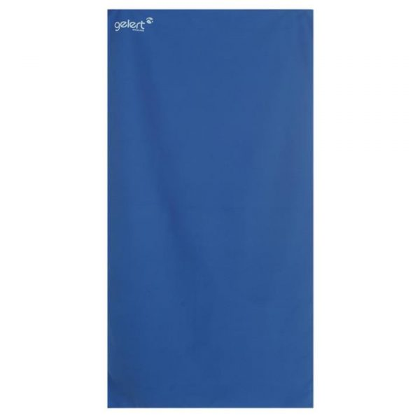 Gelert Soft Towel Small