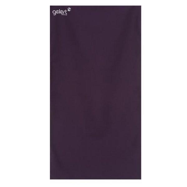 Gelert Soft Towel Small