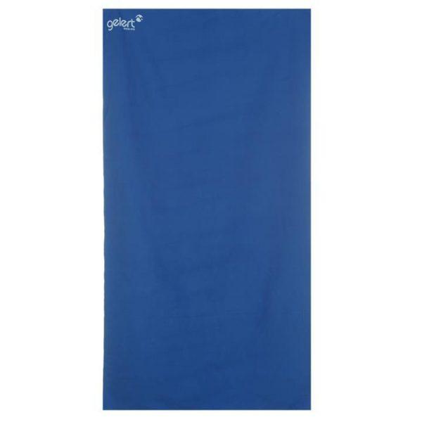 Gelert Soft Towel Large