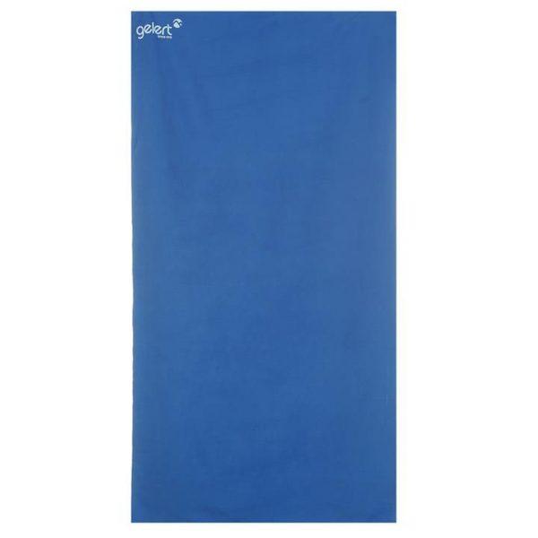 Gelert Soft Towel Giant