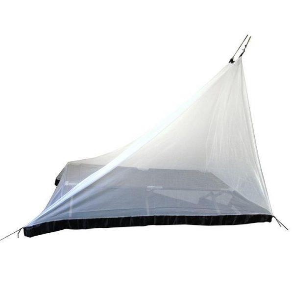 Gelert Double Mosquito Net
