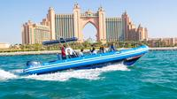 90-minutes-palm-jumeirah-guided-sightseeing-tour-in-dubai-392231.jpg