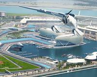 abu-dhabi-private-discovery-tour-and-seaplane-experience-back-to-dubai-in-dubai-340052
