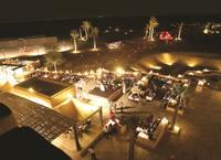 al-sahra-desert-dining-experience-with-transport-from-dubai-in-dubai-169213