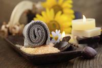 arabian-rassoul-body-wrap-massage-and-facial-at-dubai-s-spa-cordon-in-dubai-165731.jpg