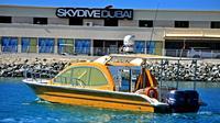 boat-cruise-around-burj-al-arab-from-dubai-in-dubai-291806