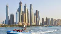 boat-tour-on-the-persian-gulf-from-dubai-in-dubai-248753