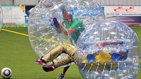 bubble-soccer-with-private-transfer-in-dubai-226339.jpg