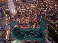 burj-khalifa-at-the-top-entrance-ticket-in-dubai-155364.jpg