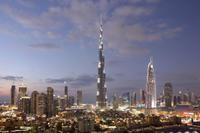 burj-khalifa-at-the-top-sky-entrance-ticket-in-dubai-179833.jpg