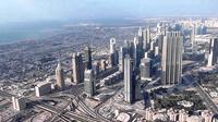 burj-khalifa-observation-deck-admission-in-dubai-in-dubai-260052.jpg