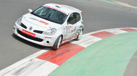 clio-cup-race-car-experience-in-dubai-325302