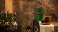couples-arabian-retreat-from-dubai-in-dubai-293178.jpg