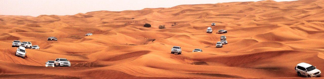 Dubai Event Management