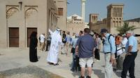 cultural-tour-of-the-al-fahidi-al-bastakiya-district-in-authentic-old-in-dubai-243214