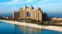 dining-experience-at-kaleidoscope-atlantis-the-palm-from-dubai-in-dubai-280048