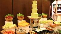 dining-experience-oriental-night-at-al-mawal-restaurant-from-dubai-in-dubai-379631