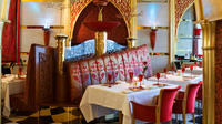 dinner-at-al-iwan-in-burj-al-arab-with-private-transfers-in-dubai-203375