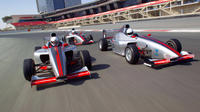 drive-your-f1-style-single-seater-in-dubai-in-dubai-325120