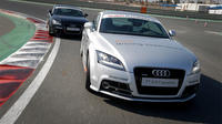 driving-audi-tt-experience-from-dubai-in-dubai-220741
