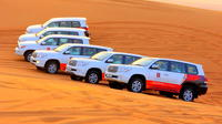 dubai-afternoon-desert-safari-and-bbq-dinner-in-dubai-233785
