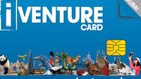 dubai-attractions-pass-in-dubai-342979.jpg