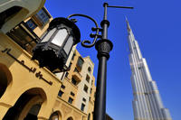dubai-city-sightseeing-tour-with-burj-khalifa-at-the-top-visit-and-in-dubai-192865.jpg