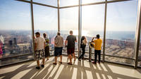 dubai-city-tour-and-burj-khalifa-124th-floor-entrance-ticket-in-dubai-368021.jpg