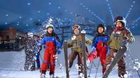 dubai-city-tour-and-snow-park-combo-in-dubai-368971.jpg
