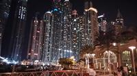 dubai-city-tour-by-night-with-burj-khalifa-ticket-in-dubai-211891.jpg