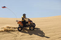 dubai-desert-afternoon-quad-safari-with-camel-ride-bbq-dinner-and-in-dubai-170457