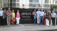 dubai-full-day-tour-with-dinner-at-armani-hotel-and-burj-khalifa-in-dubai-204509.jpg