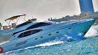 dubai-luxury-yacht-charter-from-dubai-marina-in-dubai-342485