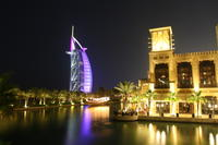 dubai-nightlife-tour-nightclub-bars-and-dubai-mall-fountain-show-in-dubai-139716