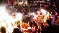 dubai-nightlife-tour-with-a-local-insider-bars-night-clubs-and-dubai-in-dubai-394472