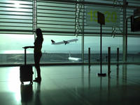 dubai-private-arrival-airport-transfer-in-dubai-213545.jpg