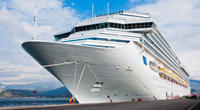 dubai-private-transfer-dubai-hotel-to-cruise-port-in-dubai-145257.jpg