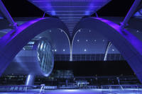 dubai-private-transfer-dubai-international-airport-to-cruise-port-in-dubai-213544.jpg