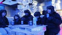 dubai-s-chillout-ice-lounge-in-dubai-210861.jpg