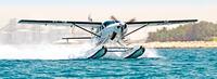 dubai-seaplane-flight-in-dubai-340060