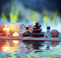 dubai-spa-experience-at-spa-cordon-oriental-bath-massage-and-facial-in-dubai-182644.jpg