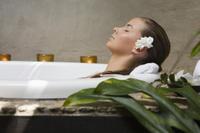 dubai-spa-experience-at-spa-cordon-pre-sun-treatments-in-dubai-182650.jpg